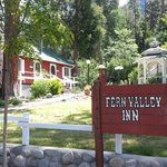 Fern Valley Inn resmi