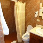 Howard Johnson Inn Guatemala City의 사진