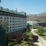 ภาพถ่ายของ Barona Valley Ranch Resort & Casino