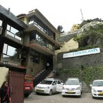 Photo de Hotel Himalaya