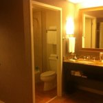Hyatt Regency Hill Country Resort and Spa Foto