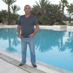 Palm Beach Club Djerba Houmt Souk
