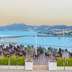 Photo of Art Bodrum Hotel
