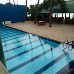 Hotel Sunset Beach resmi