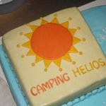 Photo of Helios Camping