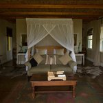Foto Samara Private Game Reserve