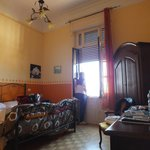Foto Barone Bed and Breakfast