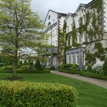 Foto Slieve Russell Hotel Golf and Country Club