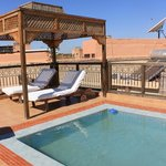 Foto Riad BB Marrakech