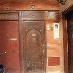 Foto di Riad BB Marrakech