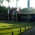 Foto van NH Conference Center Koningshof