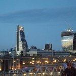 Φωτογραφία: Premier Inn London Southwark - Borough Market