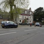 Photo of Abbey Arms Hotel