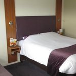 Photo de Premier Inn Liskeard