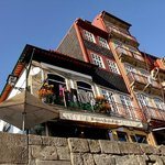 Photo of Guest House Douro