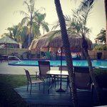 Photo de Travelodge Clearwater