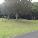 Whangarei TOP 10 Holiday Park Foto