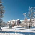 Photo of Aparthotel Oberhof