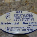 Photo of Residencial Borsalino