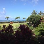 Lawai Beach Resort의 사진