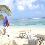 White Sands Paradise Beach Resortの写真