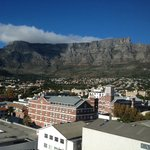 Φωτογραφία: Protea Hotel Fire & Ice! Cape Town