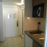 Photo of Residhome Privilege Monceau Bois Colombes