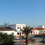 Photo de Mareta View Boutique - Boutique Bed & Breakfast