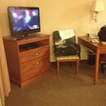 Candlewood Suites Houston IAH / Beltway 8照片