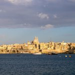 Photo of Sliema Hotel
