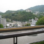 Photo of Arima Onsen Hotel Kinzan