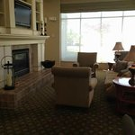 Photo de Hilton Garden Inn Lakewood