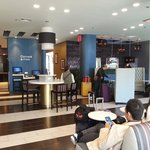 Fairfield Inn & Suites New York Long Island City/Queensboro Bridge照片