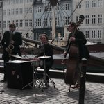 The Square Copenhagen resmi