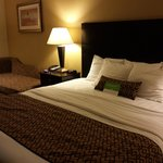 Foto de La Quinta Inn & Suites Lexington South / Hamburg