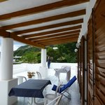 Photo of Costa Residence Vacanze