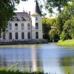 Photo of Chateau D'Ermenonville