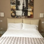 Foto Cardilli Luxury Rooms