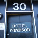 Photo de Hotel Windsor