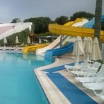 Photo of Buyuk Anadolu Didim Resort