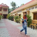 Battambang My Homestay Foto
