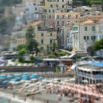 Photo of Hotel Croce di Amalfi