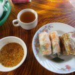 Battambang My Homestay의 사진