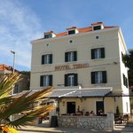 Photo of Hotel Tisno