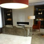Advance Hotel Barcelona의 사진