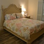 Foto di Meris Gardens-Bethany Bed & Breakfast