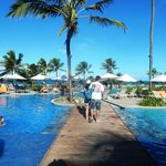 Enotel Resort & SPA - Porto de Galinhas