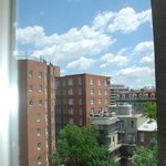 Photo de Palomar Washington DC, a Kimpton Hotel