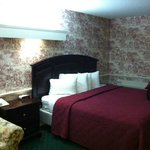 Foto di Publick House Historic Inn