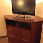 Foto de Hampton Inn & Suites West Bend